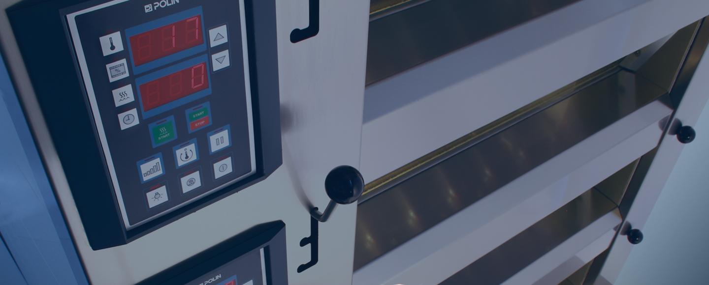 Elektros-Polin1