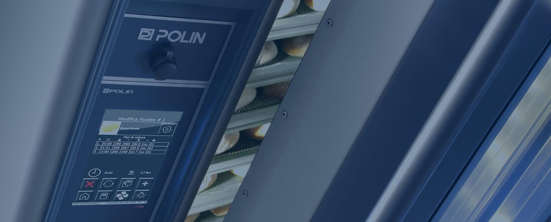 Rotoavant-Polin1