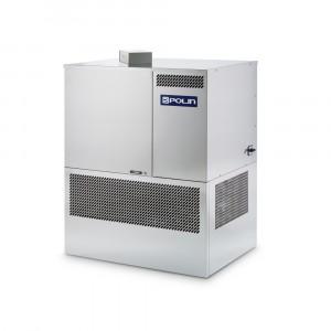 refrigeratori ISTANTANEI H2O Avant grande