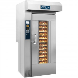 forno-rotativo-pocket-4060