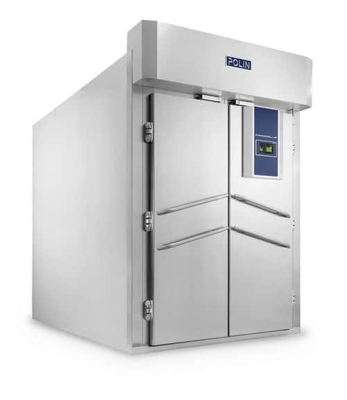 frigocella-2p-industry-40-500px