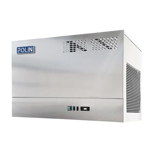 refrigeratore-h2o-nova-500px