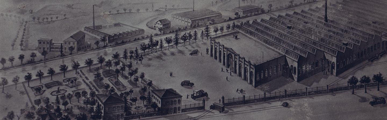 Immagine-antica-fabbrica-Polin