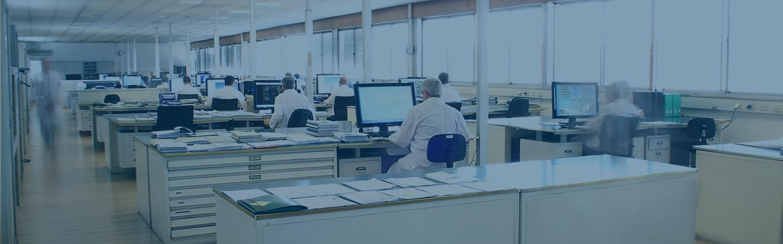 Ufficio-Tecnico-Polin1